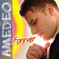 AMEDEO - FOREVER