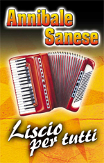 ANNIBALE SANESE -