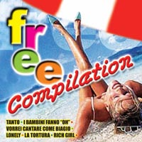 COMPILATION - FREE COMPILATION