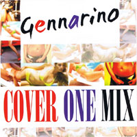 Gennarino - Cover one mix