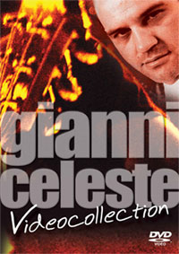 Gianni Celeste - Video Collection