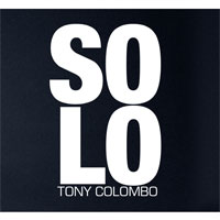 Tony Colombo - Solo
